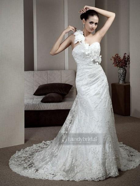dress スレンダー 2wayウエディングドレス