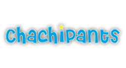 Pants - Chachi Momma