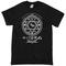 Death is the beginning ks t-shirt - basic tees shop