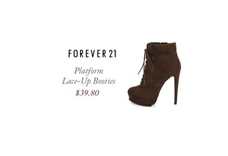 shoes forever 21 forever 21 shoes booties