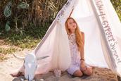 beach,beach dress,paisley,crochet dress,summer dress,crochet