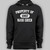 Nash Grier Property Of 1997 Pull Over Hoodie