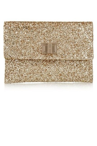 bag gold gold cluth sparkle sparkle cluth style prom prom cluth 2k15 pretty small beautiful classy elegant clutch prom clutch prom clutch cluth prom 2k15