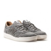 shoes,new balance,grey,ct300,sneakers,summer,suede,women