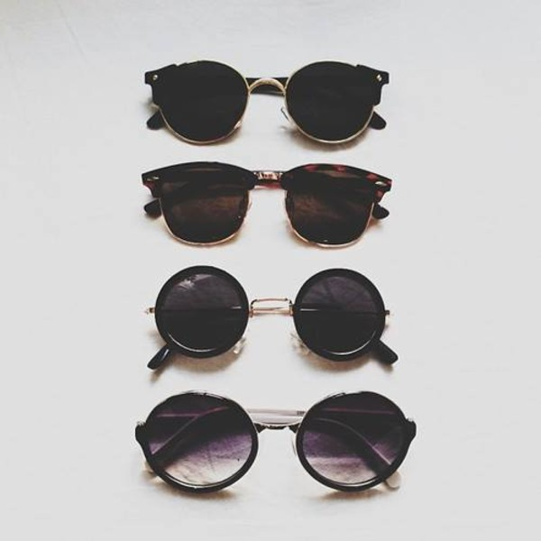 sunglasses summer that's chic classy