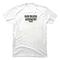 God bless givenchy paris t shirt - www.teesshops.com - tees shop