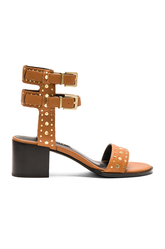 shoes low heel low heel sandals gladiators