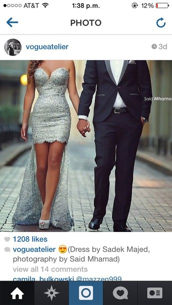 high heels and short dresses MEMEs