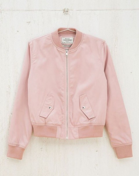 5dbf1d5b0 Find Out Where To Get The Jacket