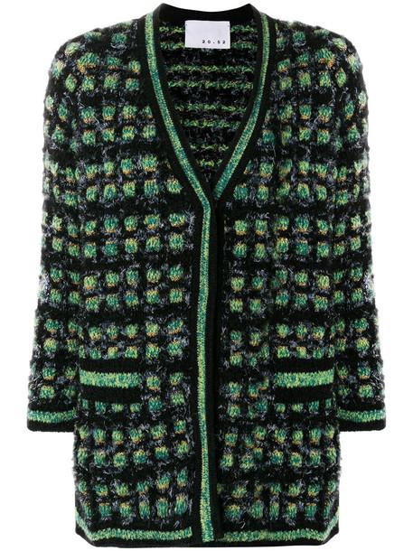 cardigan cardigan women cotton black wool sweater