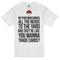 Pokemon pokeball t-shirt - basic tees shop