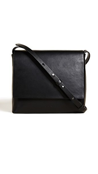 Aesther Ekme cross bag black