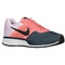 Nike air pegasus  30 - women's at foot locker