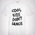 Koszulka • Cool Kids Don't Dance