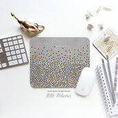 home accessory,desk,metallic home decor,office supplies,technology,etsy