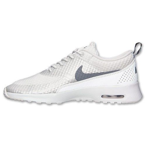 Nike Air Max Thea Print 616723-002 Women's Running Shoes