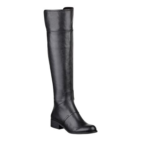 Nine West: Noriko Over-the-Knee Boots