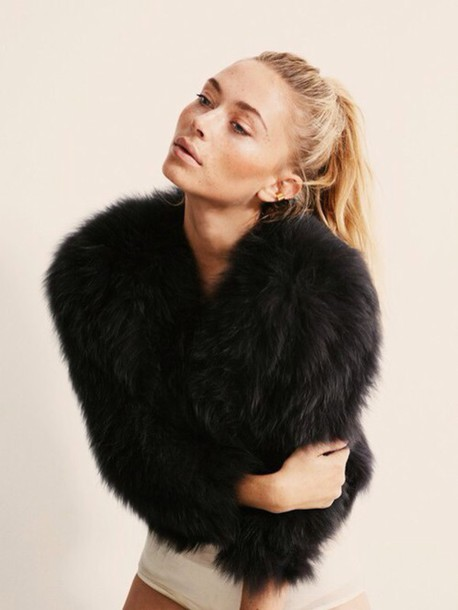 jacket black jacket fur fur jacket black fur coat black fur jacket black fur vest fur vest fur coat