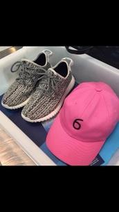 502841dcb7d9 hat,pink,hot pink,pastel pink,pink hat,blush pink,