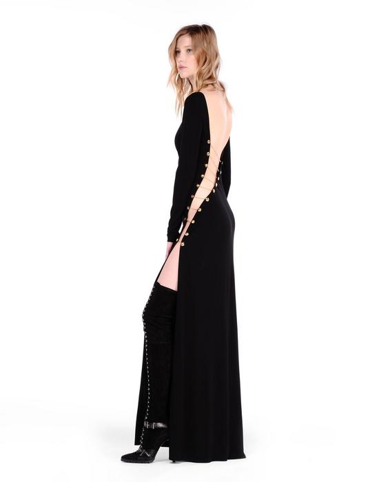 Long Dress EMILIO PUCCI - Purchase online at emiliopucci.com