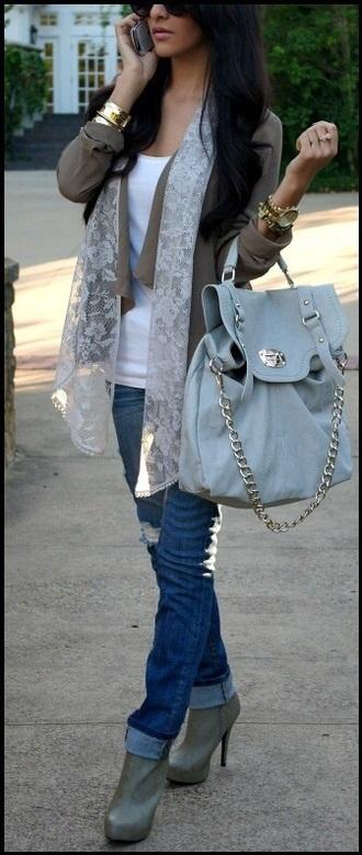 bag aqua purse help brand