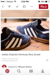 shoes,addias sneaker