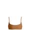 Muse scoop-neck bikini top | jade swim | matchesfashion.com us