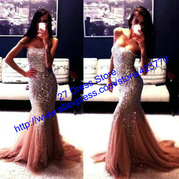 Aliexpress.com : Buy Free Shipping Chic Brooklyn Decker Dress A line Mini Black Lace Cocktail Dress Sexy Short Prom Dresses from Reliable short prom dress suppliers on 27 Dress