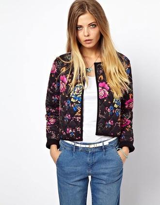 cardigan coat jumper jacket