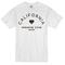 California paradise cove malibu white t-shirt - basic tees shop