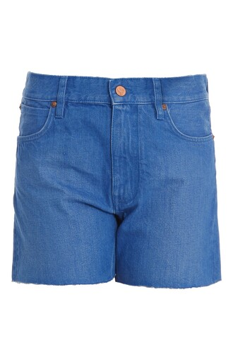shorts mih jeans mih jeans clothes designer