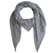 womens kaftans,designer kaftans,scarves for women,tunics for sale,beach kaftans,scarf
