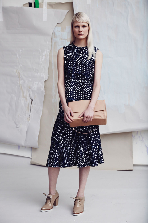 WHISTLES | Women's Clothing, Designer Clothes & Women's Fashion