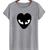 garcon t-shirt