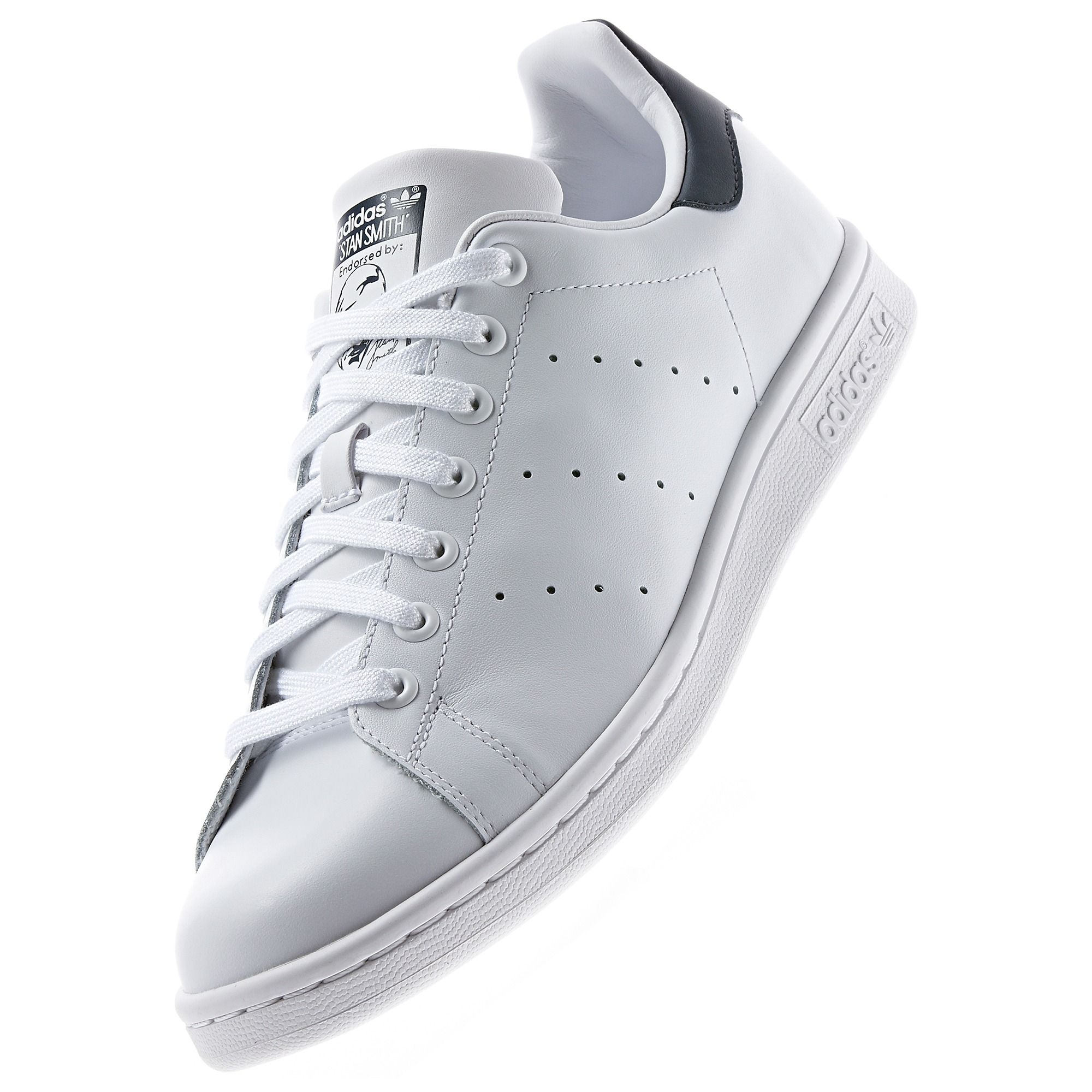f506796b7e adidas Stan Smith Shoes | adidas US