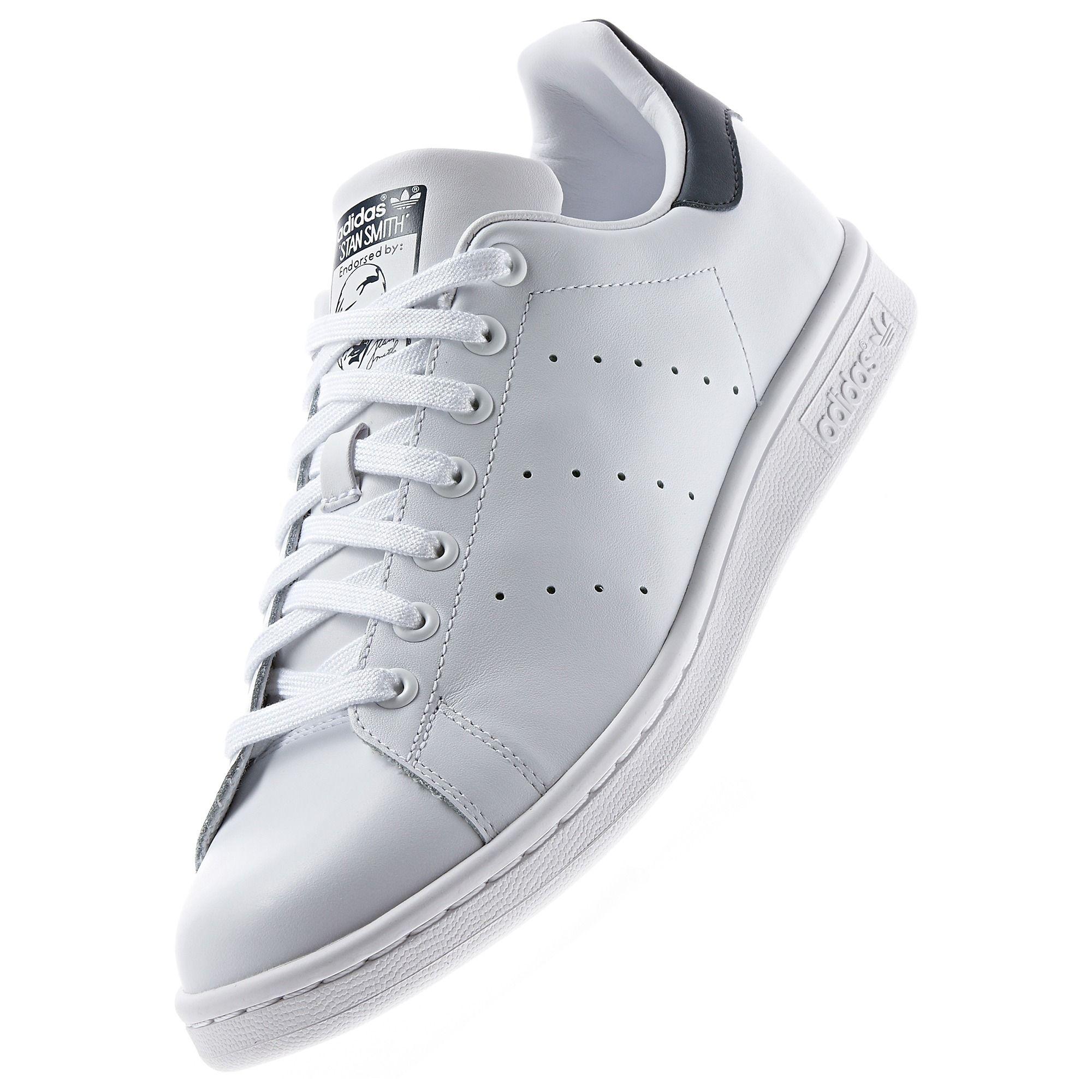 dc2c4bf21f adidas Stan Smith Shoes | adidas US