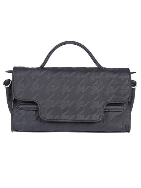 Zanellato baby bag