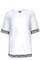 Shirt / white – shade london