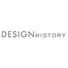 Design History Clothing