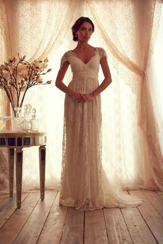 dress wedding dress bridal gown lace wedding dress 2016 wedding dresses maternity wedding dress beach wedding dress cheap wedding dresses