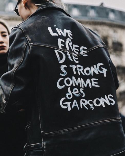 23 Www Lilycustom Com Black Jacket Sold On Wheretoget It Wheretoget