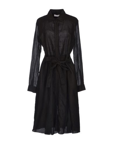 Length dresses online on yoox united states