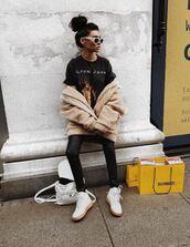 t-shirt,jacket,pants,madison beer,sneakers,instagram