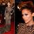 Jennifer Lopez In Michael Kors - 2013 Met Gala » Red Carpet Fashion Awards