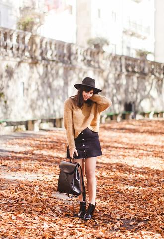 blogger wish wish wish