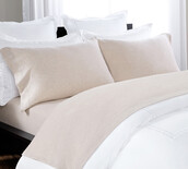home accessory,buy sheet sets,best sheet sets at lelaan,sheet sets,best sheet sets,melange sheet sets,sheet sets new york