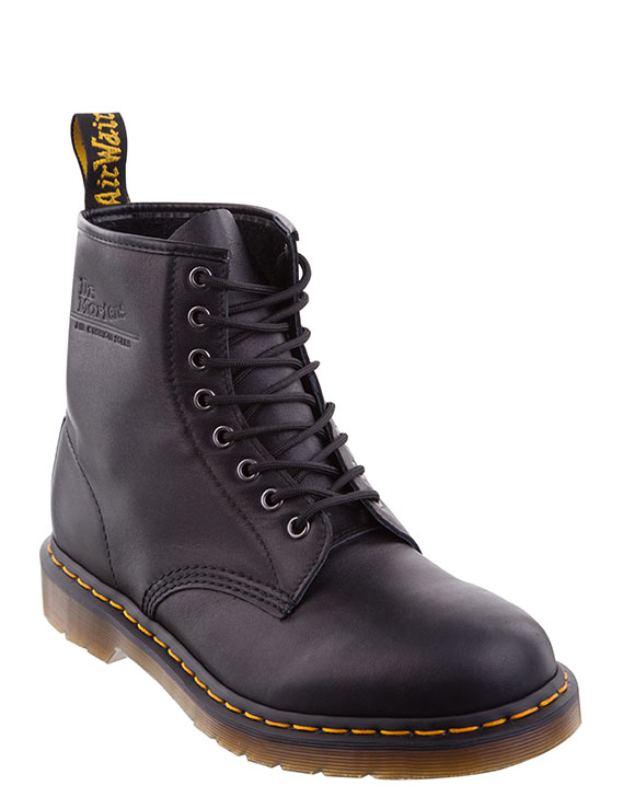 1460 8 eye boots by dr martens online