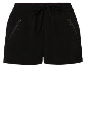 Even&Odd Shorts - black - Zalando.de