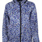 Kenzo floral jacket