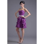 dress,purple evening dresses,clothes,slim,women dresses,a-line wedding dresses,a line cocktail dresses